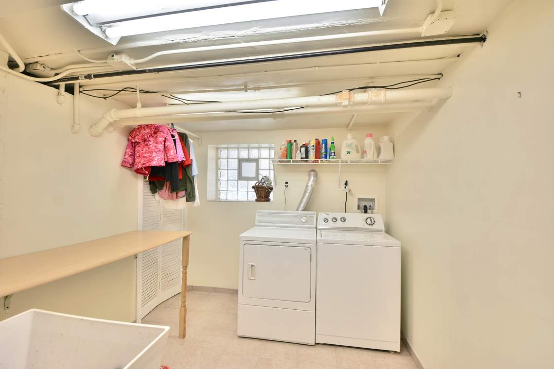 37 laundry room