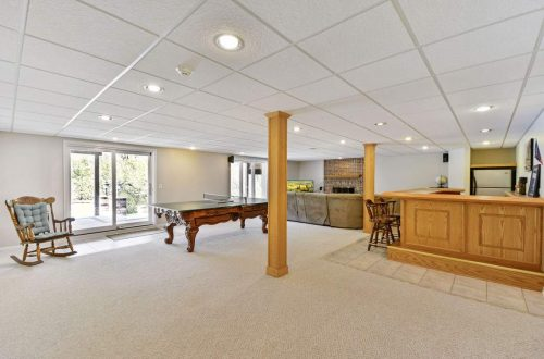 30-basement