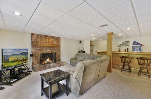 31-basement