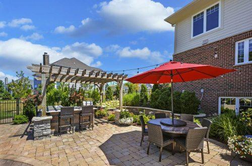 36-patio