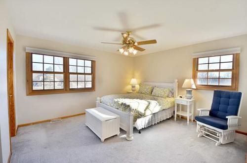 o bedroom 3