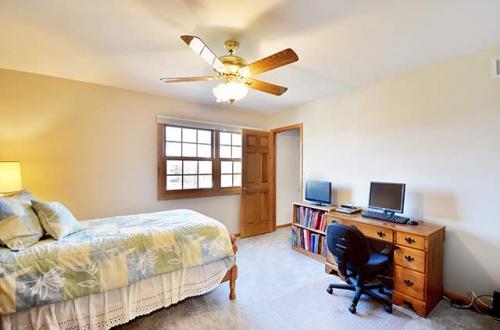s bedroom 5