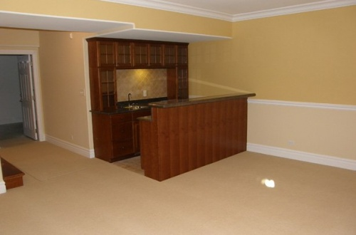 ll wet bar 2