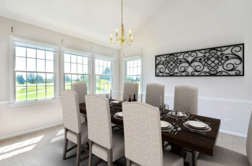 11-dining-room