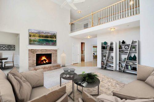 14-living-room