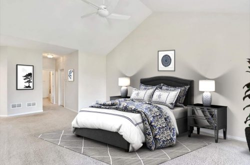 20-master-bed