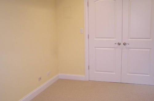 o_5th bedroom in lower level for in laws or overnight guests