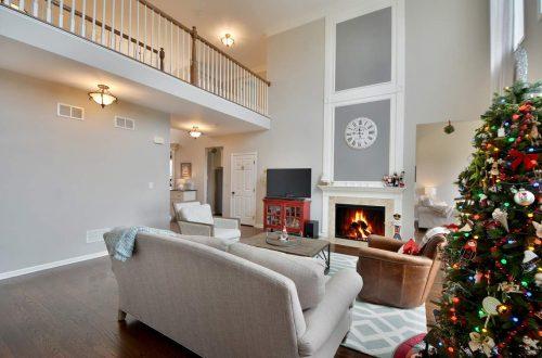 17 living room