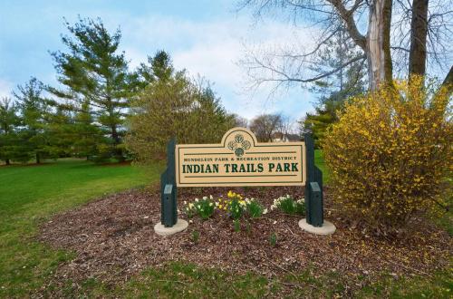 32 Park