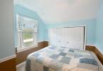 p bedroom 3.JPG