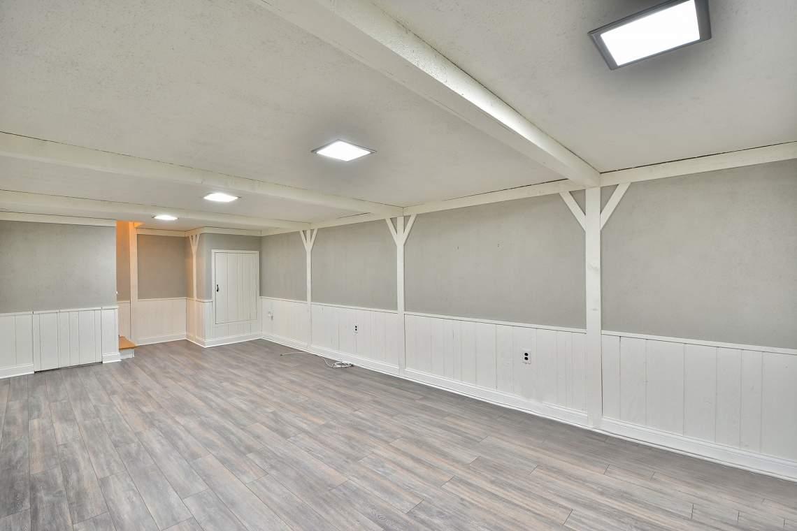 28 basement