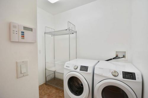 22 laundry room