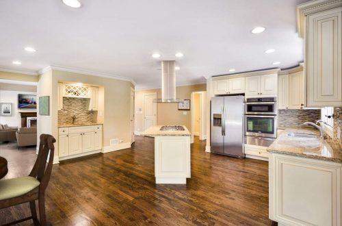 13-kitchen