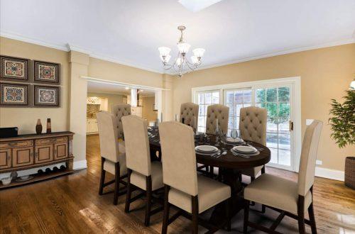 18-dining-room