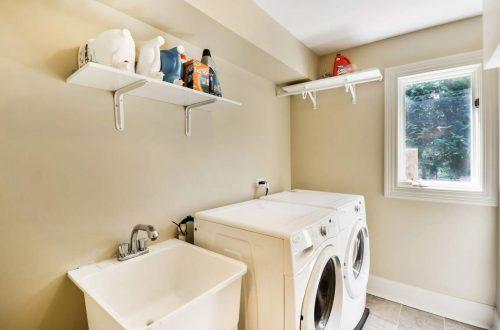 22-laundry-room