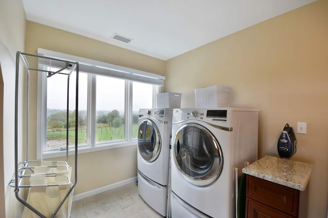 29 laundry