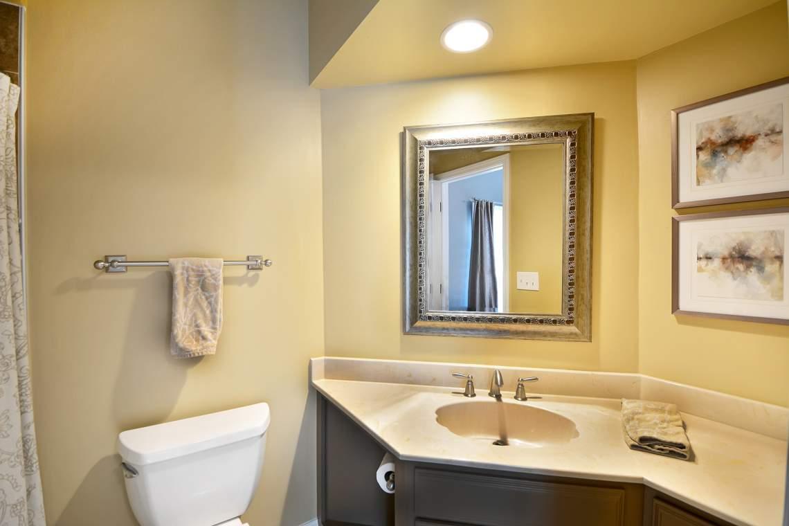 39 bathroom