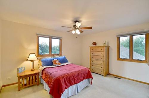 p bedroom 2