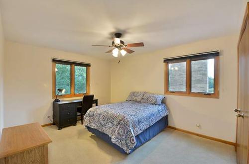q bedroom 3
