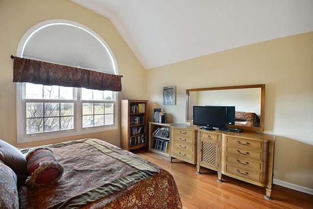 s bedroom 2