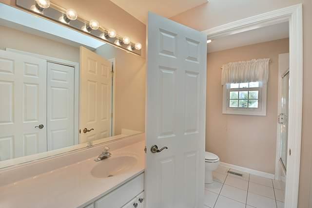 t bathroom