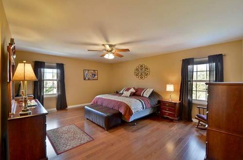 p master bedroom