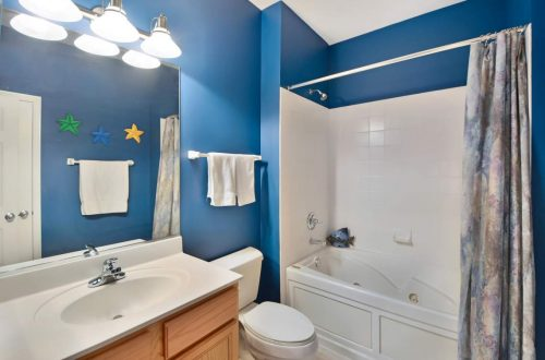 19-bathroom