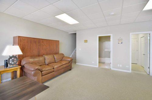 21-basement