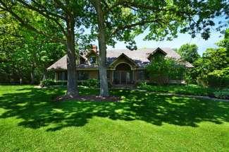 31290 N Gilmer Road – Grayslake – Sold for $645,000
