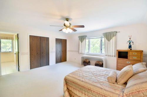 27 bedroom 2
