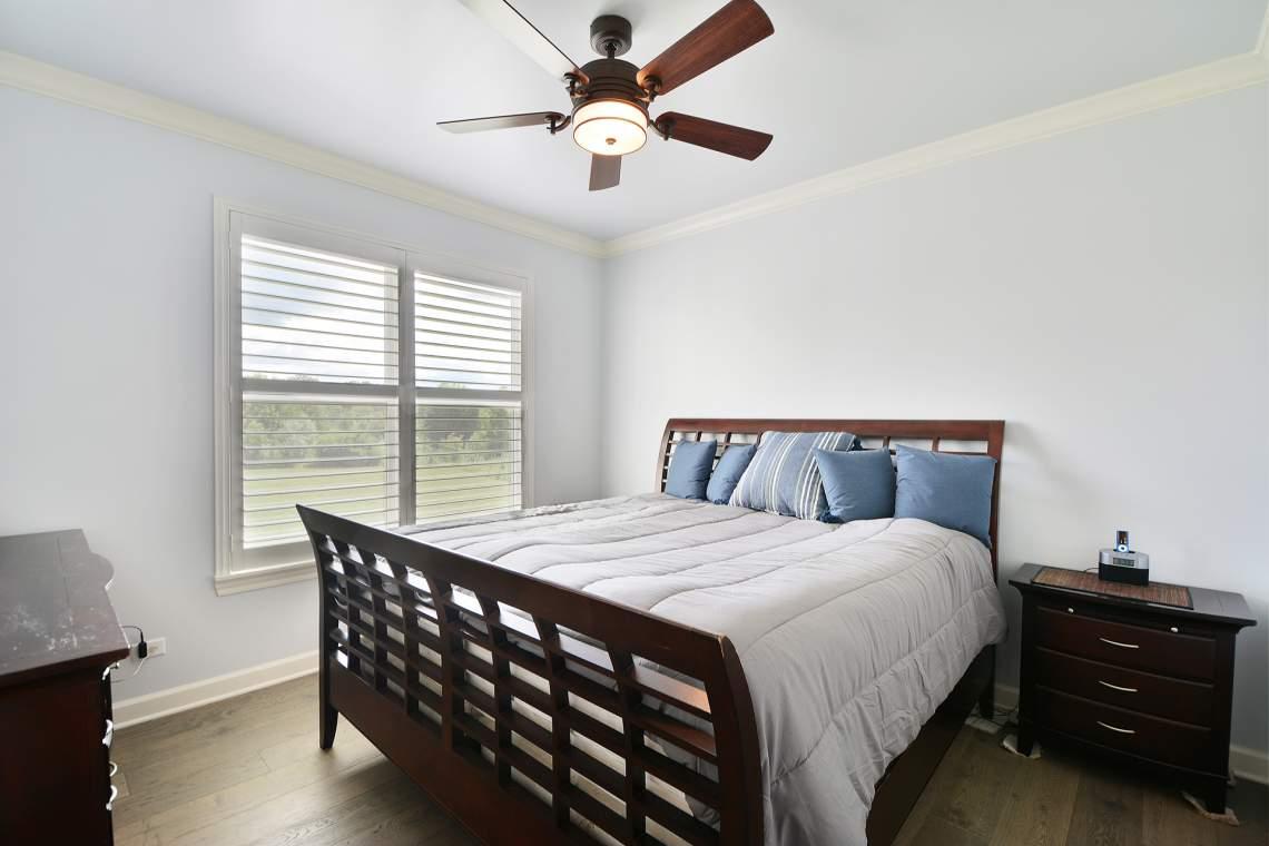28 bedroom 2