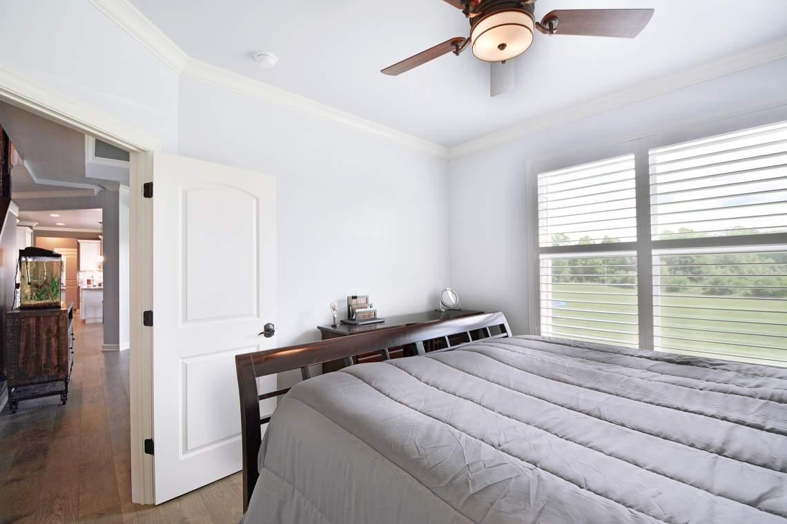 29 bedroom 2