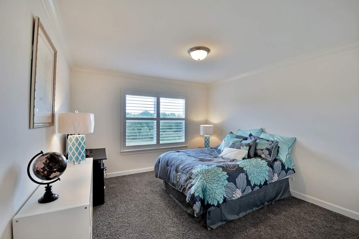 34 bedroom 4