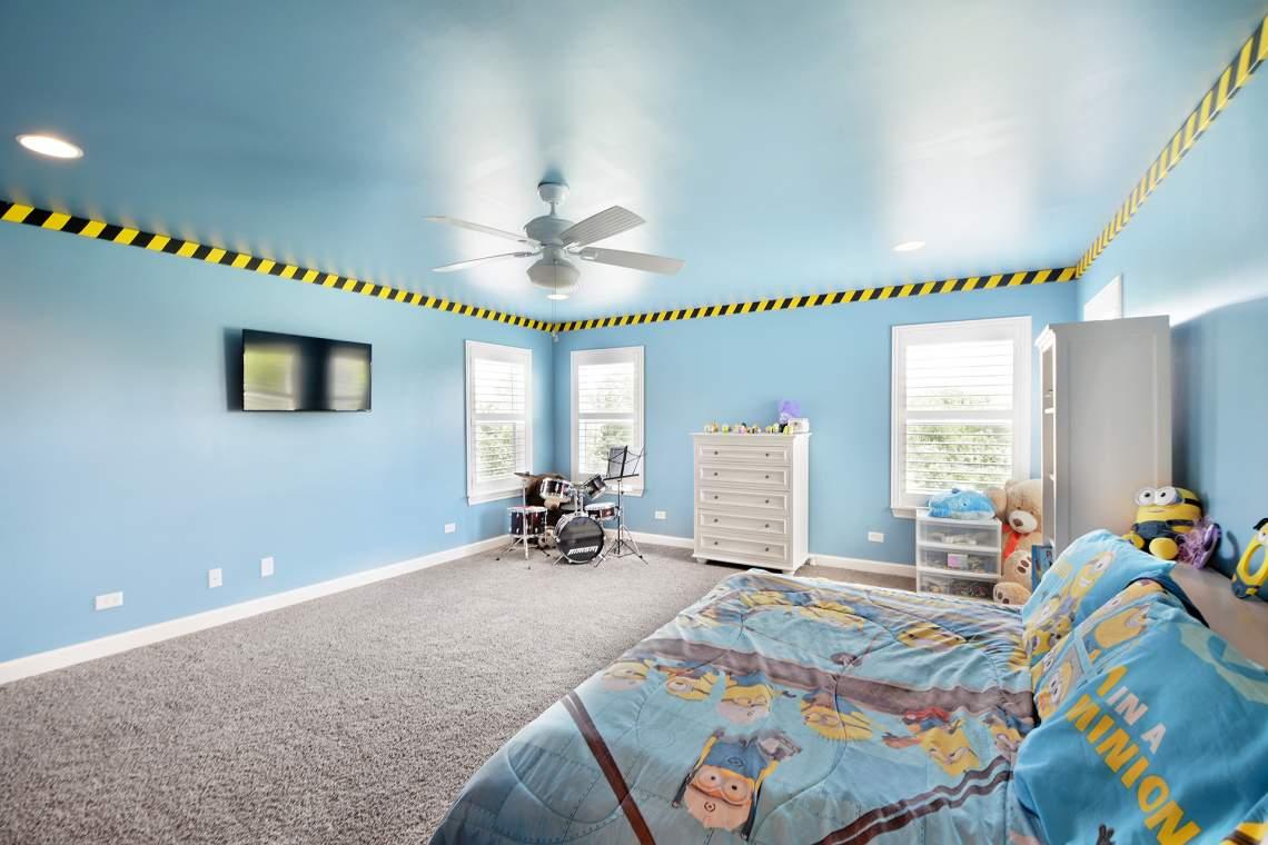 37 bedroom 5