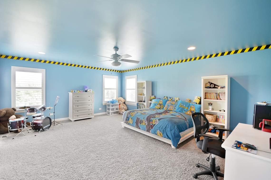 38 bedroom 5