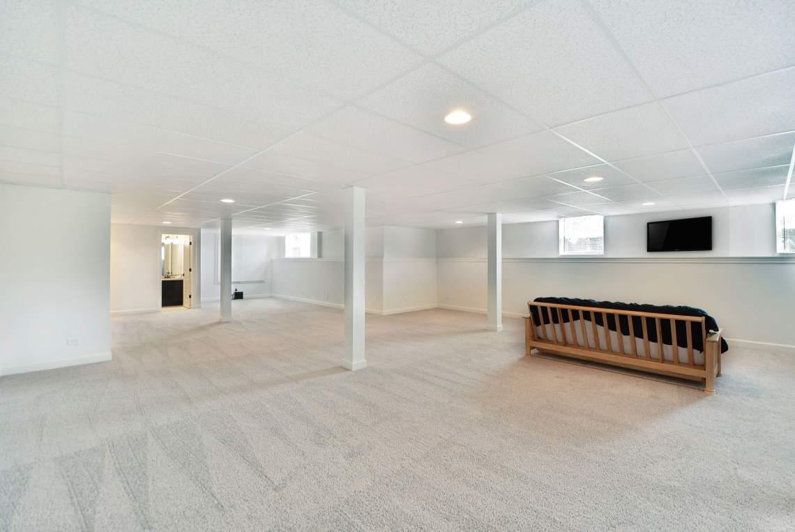 42 basement