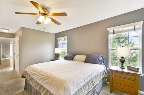 24-master-bed
