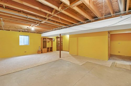 22-basement