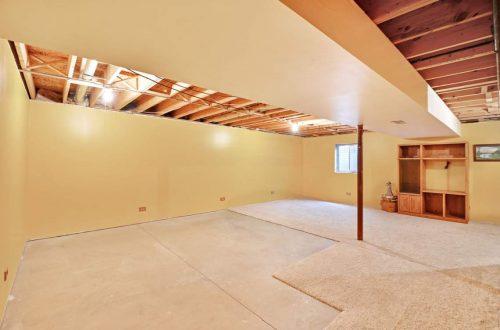23-basement