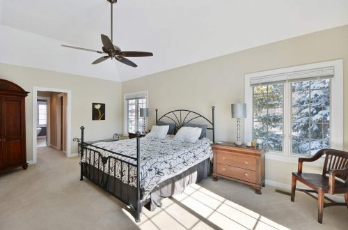 20 master bed