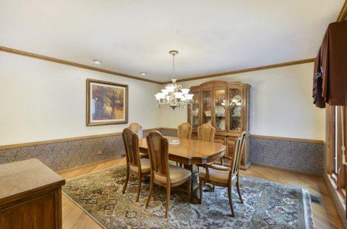 08 dining room