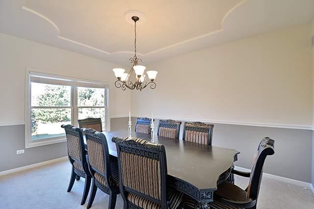 f dining room