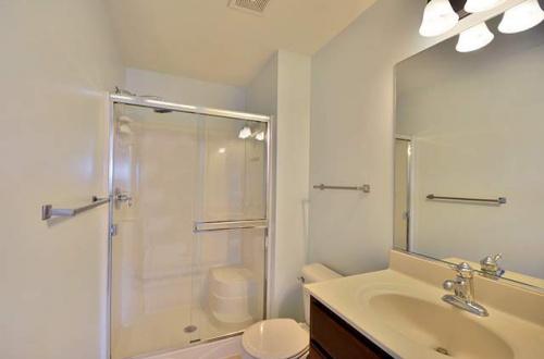 n bathroom