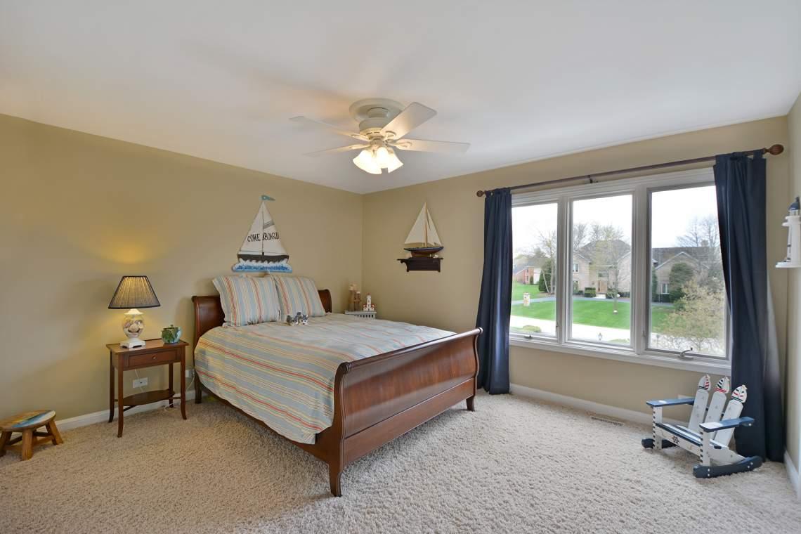 n bedroom 3