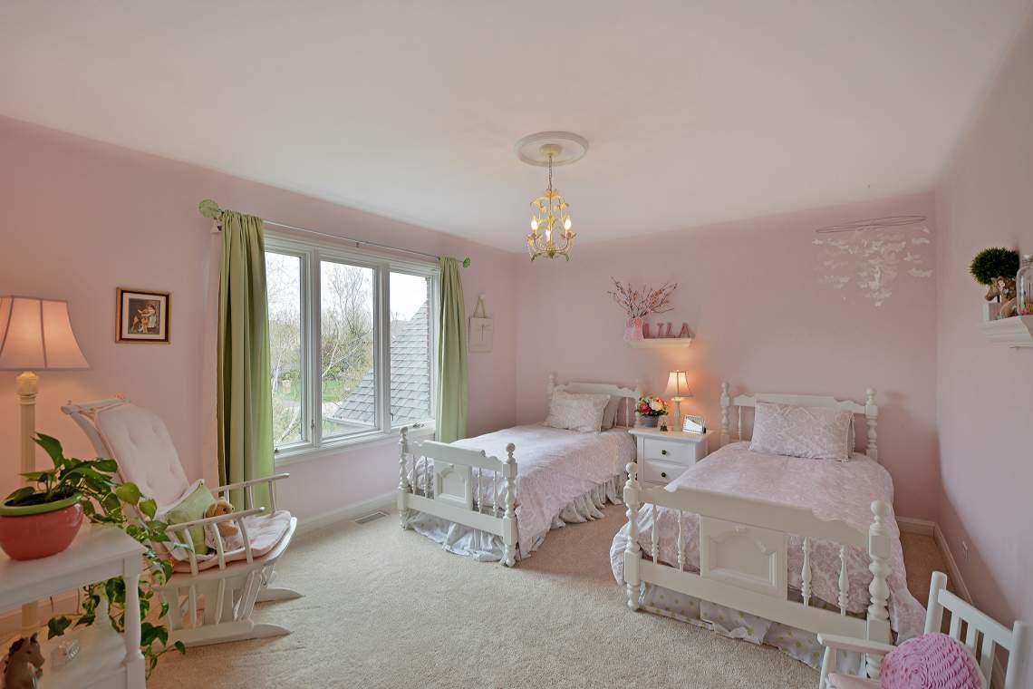 p bedroom 5