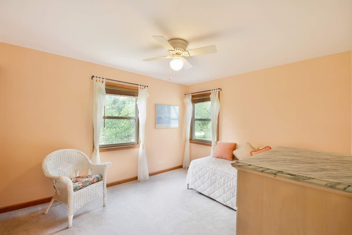38 bedroom 3