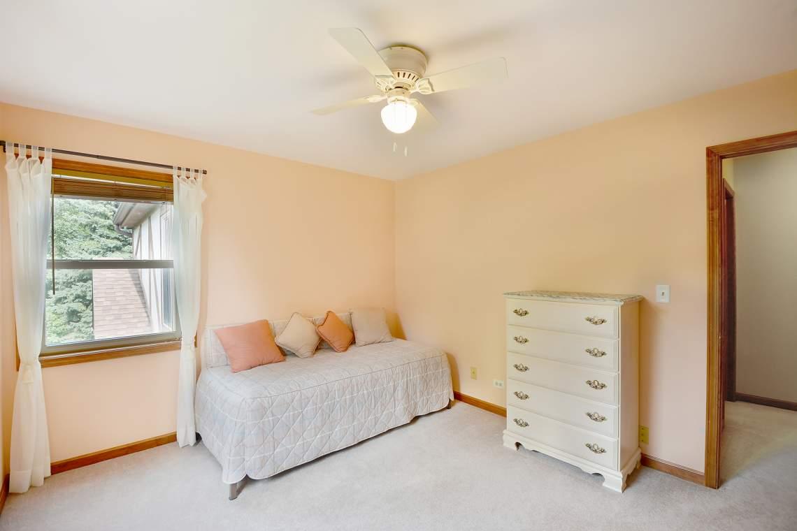 39 bedroom 3