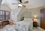 l bedroom 2