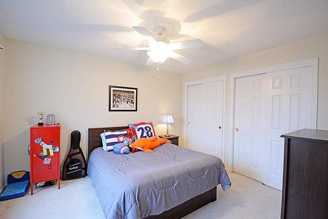 4 Red Tail Drive Hawthorn Woods Listing Broker Helen