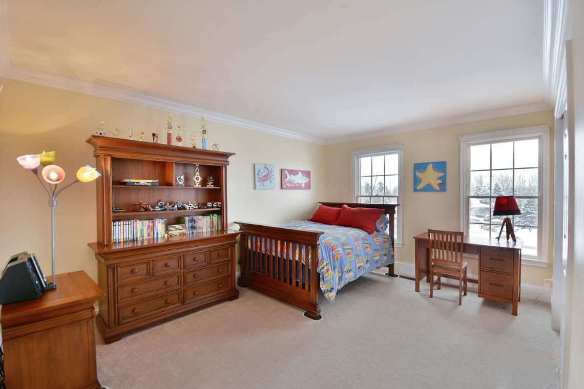 26 bedroom 2